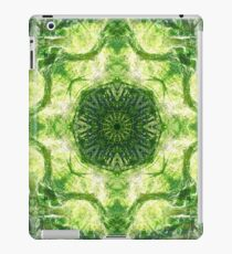 Forest 360 iPad Case/Skin