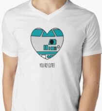 Star Wars - Love  T-Shirt