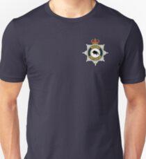 MIDSOMER CONSTABULARY T-Shirt