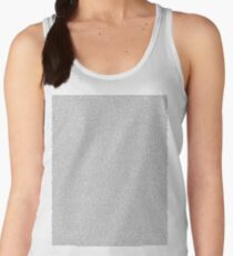 The Bee Movie Script Women's Tank Top