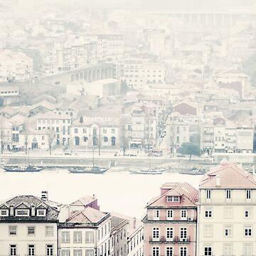 Porto by Ingz