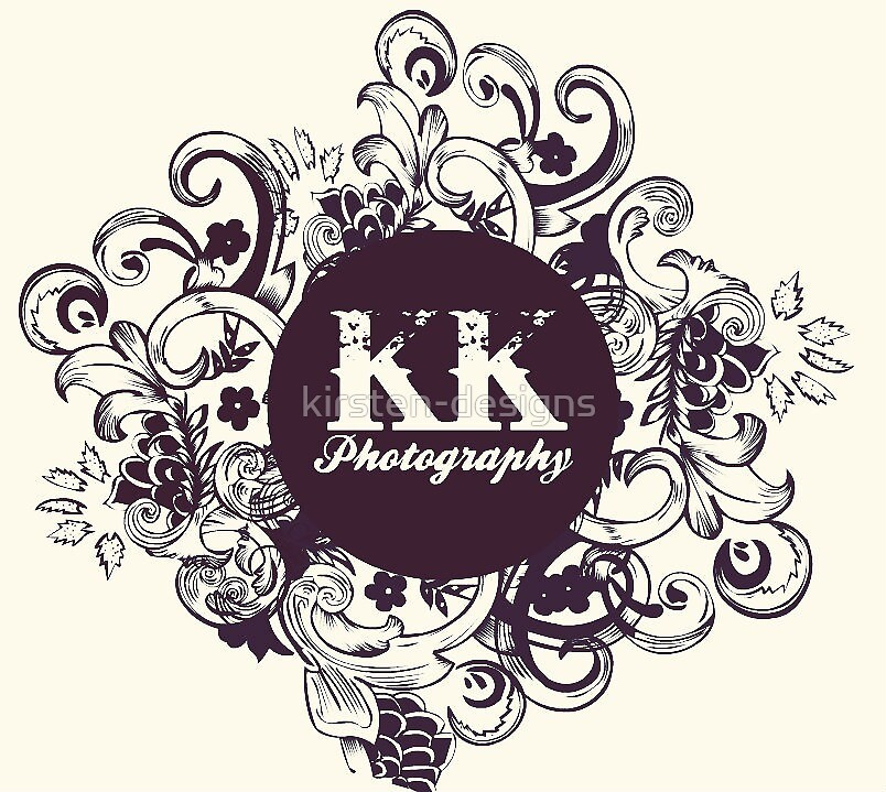 KrispKreationsPhotography by kirsten-designs