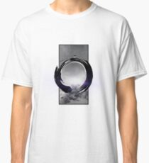 Zen Knowledge Classic T-Shirt