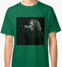 Mark Lanegan Classic T-Shirt