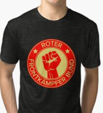 Communist Party of Germany  T-Shirts   Redbubble 38bc1e810d