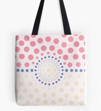 Sylveon Pokeball Tote Bag