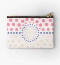 Sylveon Pokeball Studio Pouch
