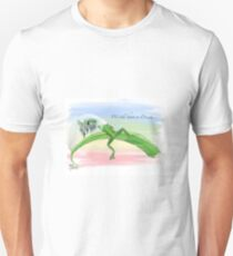We All Have a Dream! T-Shirt
