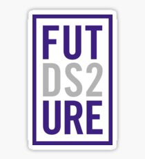 Future - Dirty Sprite 2 Sticker