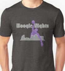 Boogie Nights Unisex T-Shirt