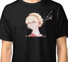 Aigis - Persona 3 Classic T-Shirt