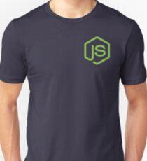 Node.Js Fan Unisex T-Shirt