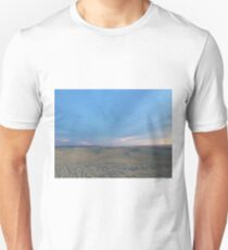 Endless Dunes T-Shirt