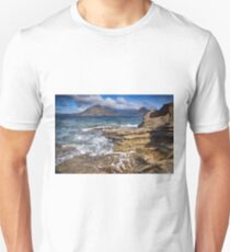Elgol, Isle of Skye T-Shirt