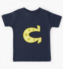 My little Pony - Equestria Girls - Canterlot Wondercolts Kids Clothes