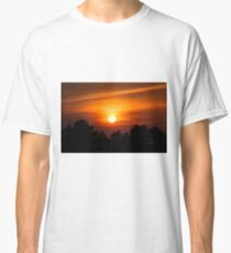 Sundawn at Denmark Classic T-Shirt