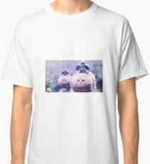 Star Wars speeder Bikes Classic T-Shirt