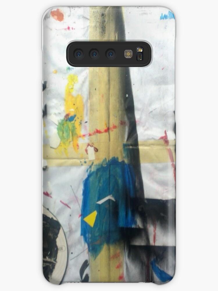 Sensational Artsy Case Skin For Samsung Galaxy By Oysterhead Download Free Architecture Designs Rallybritishbridgeorg