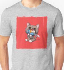 Wild Life #18 T-Shirt