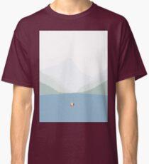 KANO SEJLADS Classic T-Shirt