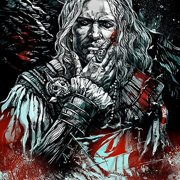 Edward Kenway - AC Black flag by JustAnor