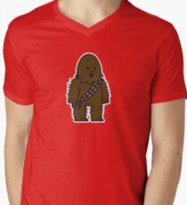 Mitesized Wookie T-Shirt