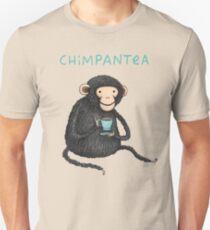 Chimpantea T-Shirt