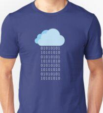 Programmierer Slim Fit T-Shirt