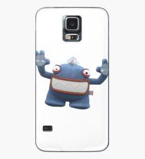Funda/vinilo para Samsung Galaxy Suckers