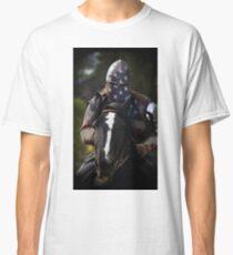 American Knight Classic T-Shirt