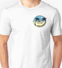 Cedar Key Adventures Unisex T-Shirt