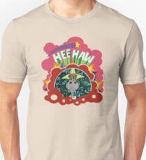 Hee Haw Slim Fit T-Shirt