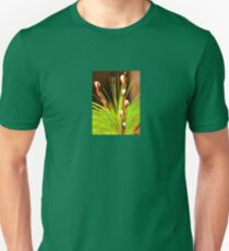 Pussy Willow T-Shirt