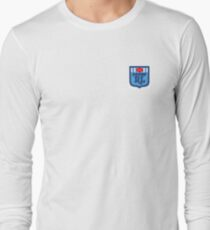 NSW RL  Long Sleeve T-Shirt