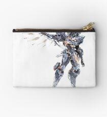 Zone of the Enders - Jehuty Studio Pouch
