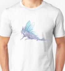 bug dragon T-Shirt