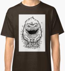 Critter Classic T-Shirt