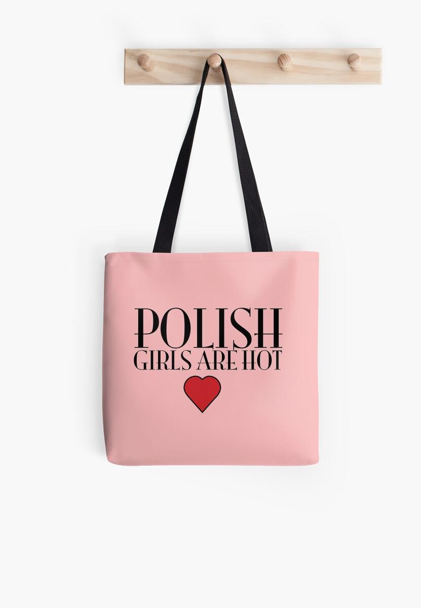 Polish girls are hot — 13