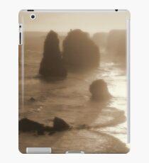 The Limestone Coast - Australia. iPad Case/Skin