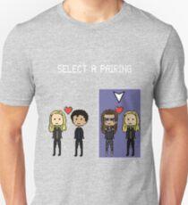 Select Clexa T-Shirt