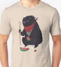 guardian bear T-Shirt