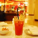 Singapore sling by SUBI