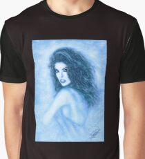 Shana Zadrick Graphic T-Shirt