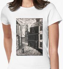 Ancient Lviv T-Shirt