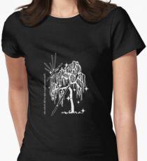 gLoss Tree T-Shirt