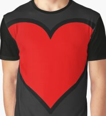 Romance is here - lover's gift  Graphic T-Shirt