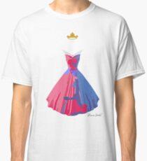 Make it Pink! Make It Blue! Classic T-Shirt