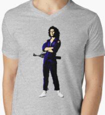 Ripley - Tee Print T-Shirt