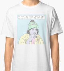 A Good Sadness Classic T-Shirt