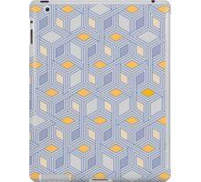 dunnoz lolz #2 iPad Case/Skin